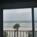Foto di Days Inn Daytona Oceanfront