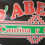 Φωτογραφία: Abe's Cantina y Cocina