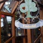 Lindenhof Landgasthof Hotel Foto