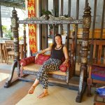 Photo de Chiangmai Boutique House