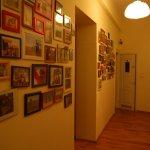 Photo of Poco Loco Hostel