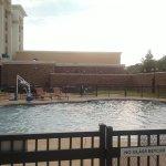 Foto de TownePlace Suites Dallas DFW Airport North/Grapevine
