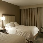 Photo de Hampton Inn Denville / Rockaway / Parsippany