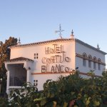 Photo de Globales Cortijo Blanco Hotel