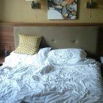 Foto di The White Lion Hotel