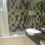 BEST WESTERN PLUS Academy Plaza Hotel Picture