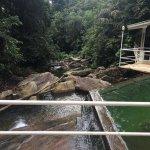 Photo de Royal River Resort
