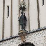 Foto de Antiguo ayuntamiento (Altes Rathaus)