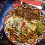 Foto de Andele!! Andele!! Restaurante Mexicano Tex-Mex