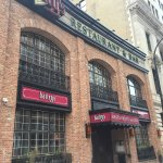 Bailey's Restaurant & Bar