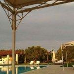 Photo de Masseria Corda di Lana Hotel & Resort