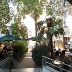 Hotel Spa Le Calendal Foto