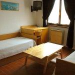 Hotel Sonenga Foto