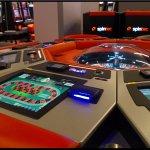 ภาพถ่ายของ Red Games