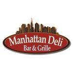 Manhattan Deli