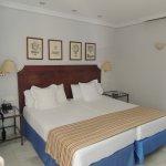 Foto di Hotel San Gil