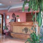 Photo de Hotel Cuprum