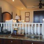 Vero Beach Hotel & Spa - A Kimpton Hotel Foto