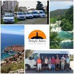 Simply Adria Transfers & Day Tours