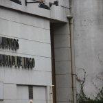 Photo of Hotel Ciudad de Lugo