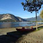 Photo of Camping Isolino Villaggio