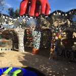 Photo of Tarot Garden