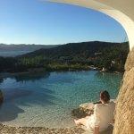 Foto di Hotel Pulicinu