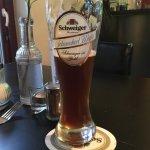 Cafe Hohenbrunn Restaurant & Bar