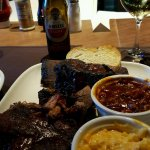 Jack Stack Barbecue - Freight House Foto