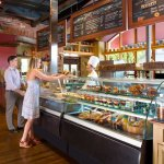 Portobello Market & Fresh Bakery Photo