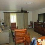 Foto di Sheraton Vistana Resort - Lake Buena Vista
