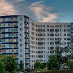 Foto de Virginian Suites Arlington