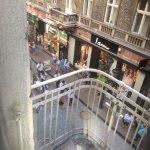 Foto de Promenade City Hotel