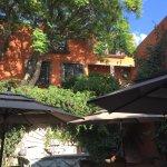 Foto de Casa Schuck Boutique Hotel