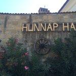 Photo of Hunnap Han