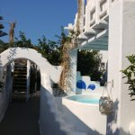 Apsenti Couples Only - Mykonos Picture