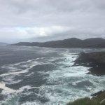 Allihies Seaview Foto