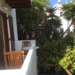 Photo of Villa Pinelopi Apartments & Rooms