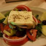 Photo of Terry's Greek & International Cuisine