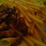 Photo of Fast Food Europa