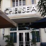 Foto de Hotel Chelsea