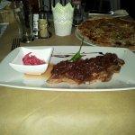 Spizzicannu Ristorante Pizzeria Foto