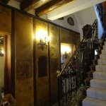 Hotel Serenissima Foto