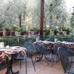 Photo of Hotel Garni Ischia