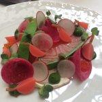 Foto de Le Restaurant