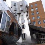 Photo de Massachusetts Institute of Technology (MIT)