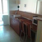 Hotel & ApartHotel Boavista