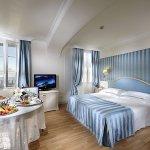 Hotel Italia Palace Foto