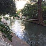 Foto de Paseo del Río