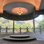 Cathedral Spires Pavilion - For Weddings/Meetings/Banquets